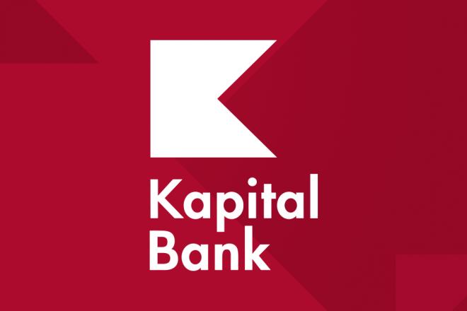 pensiya, Kapital Bank, , təqaüd, müavinət, kapital bank, subsidiya, Müştəri Bank