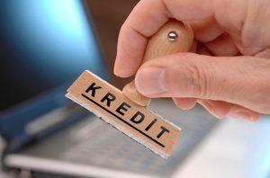 güzəştli kredit