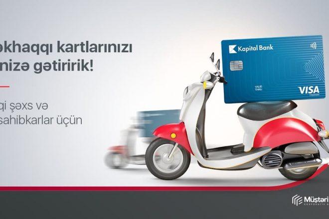 Kapital Bank,