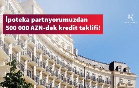 kapital bank ipoteka